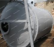 Барабанный сушильный агрегат АВМ-0, 65 - от Производителя Киров