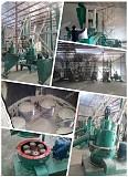 Линия производства древесной муки ДМ(У)-400 - от Производителя Киров