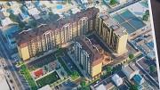 Продается 1 комнатная квартира по ул.Азизова , хозяин Махачкала
