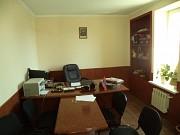 Производственная база в Батайске, не дорого Батайск