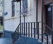Хостел на 46 мест в районе 3-х вокзалов Москва