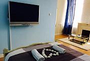 Субарендный бизнес. 4 квартиры в центре Москвы с е Москва