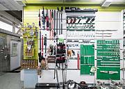 Продажа электротехнических материалов Москва