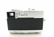 Плёночная фотокамера Rollei 35T (Tessar 40/3.5) Москва