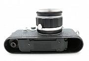 Фотокамера Leotax FV kit Topcor-S 50mm f/2 Москва
