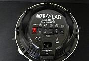 Осветительный прибор Raylab LHD-B928 Москва