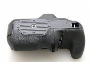 Батарейный блок VG-GFX1 Москва