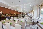 Matiate Hotel 4* Турция, Кемер, Бельдиби Москва