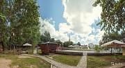 Участок 1.07 га (ИЖС) Хабаровск