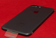 iPhone 8 Plus 64Gb Space Gray (новый, гарантия) Москва