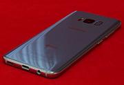 SAMSUNG Galaxy S8 64Gb (гарантия, чек) Москва