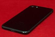iPhone 7 32Gb Black (гарантия, чек) Москва