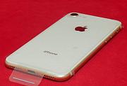 iPhone 8 64Gb Gold (новый, гарантия, чек) Москва