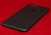 iPhone 8 Plus 256Gb Space Gray (гарантия, чек) Москва
