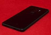 SAMSUNG Galaxy S9+ 256Gb (гарантия, чек) Москва