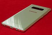 SAMSUNG Galaxy Note 8 64Gb (гарантия, чек) Москва