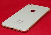 iPhone 8 64Gb Gold (гарантия, чек) Москва