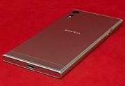 Sony Xperia XZ Dual (гарантия, чек) Москва