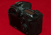 Canon EOS 7D Mark II Body (гарантия, чек) Москва