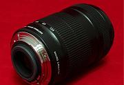 Canon EF-S 18-135mm f/3.5-5.6 IS (гарантия, чек) Москва