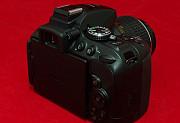 Nikon D5300 Kit 18-55mm (гарантия, чек) Москва