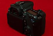Canon EOS 70D Body (гарантия, чек) Москва