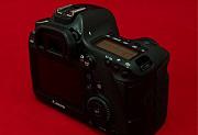 Canon EOS 6D Body (гарантия, чек) Москва