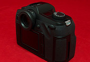 Leica S (гарантия, чек) Москва