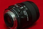 Nikon 60mm f/2.8D AF Nikkor (гарантия, чек) Москва