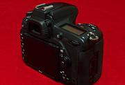 Nikon D750 Body (гарантия, чек) Москва