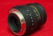 Tokina AT-X 10-17mm f/3.5-4.5 AF DX (новый, гарант Москва
