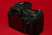 Nikon D90 Body (гарантия, чек) Москва