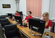 Profoto D1 500 Air (гарантия, чек) Москва