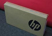 HP 15-BA028UR A10 6Gb 1Tb Radeon R5 (гарантия) Москва