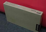 Lenovo 330 Ryzen 5 4Gb 500Gb Radeon RX 540 (гарант Москва