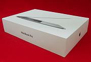 MacBook Pro 13 Retina i5 8Gb 128SSD (гарантия) Москва