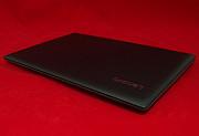 Lenovo 320 i3 4Gb 1Tb GeForce 920MX (гарантия, чек Москва