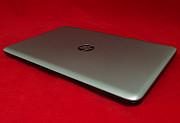 HP 15-BA040UR AMD 4Gb 500Gb (гарантия, чек) Москва