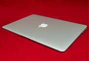 MacBook Air 13 i5 4Gb 256SSD (гарантия, чек) Москва