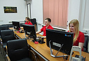 Lenovo 320 A10 8Gb 1Tb Radeon R7 M440 (гарантия) Москва
