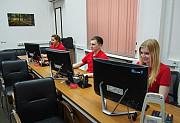 HP 14-AM100UR i5 6Gb 1Tb Radeon R5 M330 (гарантия) Москва