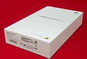 Huawei MediaPad M5 8.4 64Gb LTE (гарантия, чек) Москва