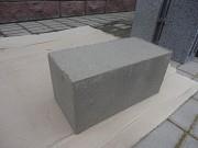 Блоки от 19 р Москва