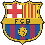 Эмблемы футбольных клубов на сайте logo643.com Москва