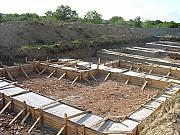Фундамент Тамбов