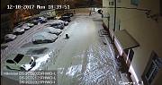 Монтаж систем видеонаблюдения Краснодар
