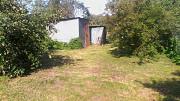 Продается земельный участок 10 соток в Калужской области Кондрово