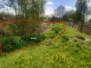 Срочно продается земельный участок 12 соток в Калуге Калуга