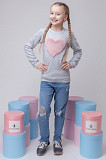 Продам качественный детский трикотаж оптом Ростов-на-Дону