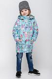 Продам весенние, демисезонные куртки для девочек оптом Казань